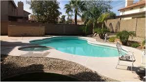 Cool Backyard Landscaping Ideas by Backyards Mesmerizing Cool Backyard Pools Coolest Backyard Pools