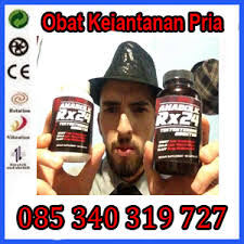 obat rx24 obat anabolic rx24 agen obat rx24 di indonesia