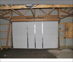 Overhead Barn Doors Simple Pole Barn Overhead Doors B69 For Garage Geekgorgeous
