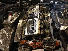 bmw n20 problems n20 timing chain noise bmwtechnician