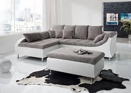 sofa mit ottomane ideen für sofa mit ottomane multifunktionalität liegt im trend