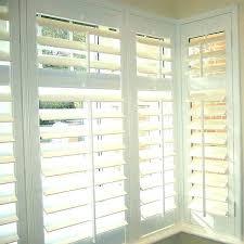 home depot window shutters interior shutters at home depot harlowproject com