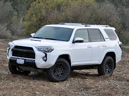 2014 toyota 4runner trail edition for sale 2014 toyota 4runner trd pro white dayuum 2015 toyota 4runner trd