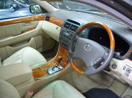 2005 lexus ls430 headlights lexus ls430 mark levinson u2013 sold welcome to my humble car shop