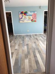 seaside pine salt air l6635 laminate