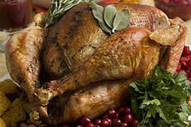 where to buy local thanksgiving turkeys around washington the