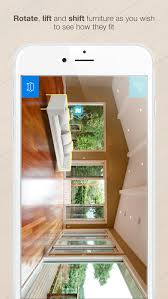 Interior Decorating App Homestyler Interior Design On The App Store