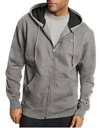 men u0027s athletic hoodies u0026 sweatshirts champion