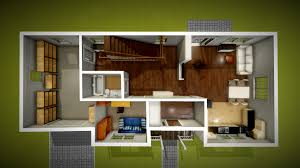 Home Design Games Unblocked Playway House Flipper 8 From 3113 Games On Greenlight