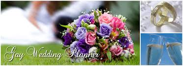 wedding planners in los angeles wedding planner in los angeles