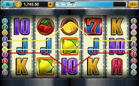 slots android apps on google play