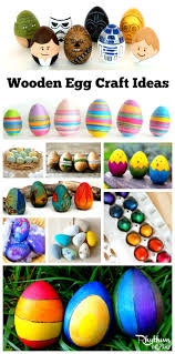 Easter Basket Table Decorations by 94 Best Easter Images On Pinterest Easter Ideas Easter Decor