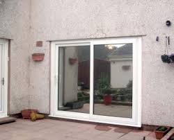Window Film For Patio Doors Privacy Reflecta