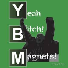 Magnets Bitch Meme - 493 best breaking bad better call saul images on pinterest call
