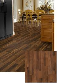laminate flooring builders surplus