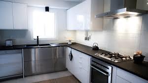 scandinavian kitchen u2014 mei kitchen u0026 bath