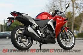 honda cbr 250 for sale honda cbr 250 r photo gallery