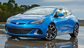 opel corsa opc 2016 opel corsa 2017 price specification specs speed interior sound engine