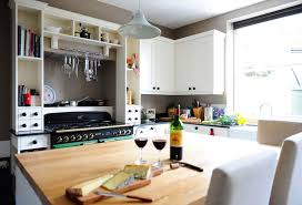 reviews archive sheffield sustainable kitchenssheffield