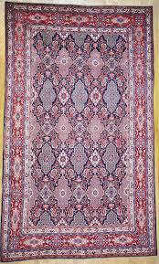 7x12 Rug by Bijar Persian Rugs Learn About Bijar Rugs Buy Handmade Bijar Rugs