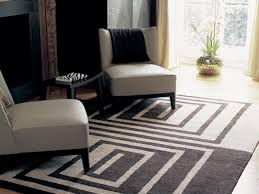Chairs For Living Room Design Ideas Fanciful Comfortable Living Room Chairs Stylish Design