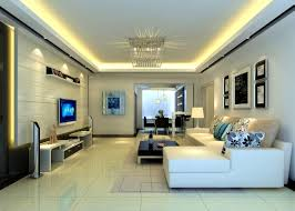 apartments easy the eye room decorating ideas for small spaces