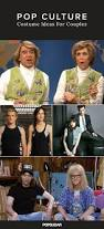 creative ideas for couples halloween costumes 64 pop culture halloween costume ideas for couples halloween