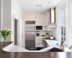 small kitchen ideas modern modern small kitchens inspiring ideas 6 neat small modern kitchens