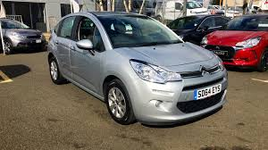 used citroen c3 cars for sale motors co uk