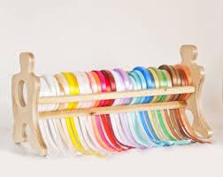 ribbon dispenser ribbon dispenser etsy