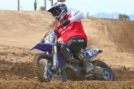 transworld motocross race series transworld motocross race series profile tim tucker transworld