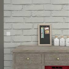 papier peint cuisine 4 murs papier peint cuisine 4 murs loft papier peint cuisine quatre murs