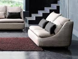 petit canape design canapé petit espace zelfaanhetwerk