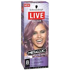 buy semi permanent hair colour hair products online priceline