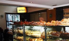 cours de cuisine rabat photo 1 of boulangerie pâtisserie majestic rabat blanee