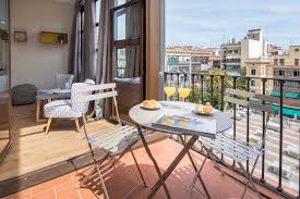 amsterdam apartments apartments in barcelona madrid amsterdam rome and marbella