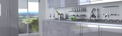 Kitchen Cabinet Suppliers Uk by Kitchen Doors Suppliers Uk Ideasidea