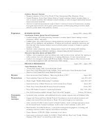 Chemistry Resume Example by 100 Chemist Resume Skills 91928846669 Bad Resume Example