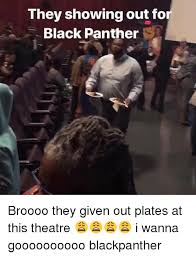 Independent Black Woman Meme - search a strong independent black woman memes on me me