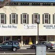 wedding gift shops near me swiss gift shop jewelry 1009 washington st highland il