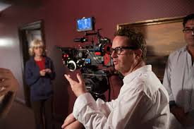 james bond 24 director search continues with nicolas winding refn