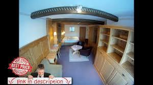 hotel bären st moritz switzerland youtube