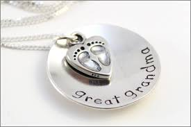 personalized sted jewelry personalized necklace best necklace design 2017