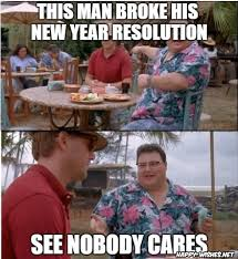 Funny New Year Meme - best happy new year resolution memes happy wishes