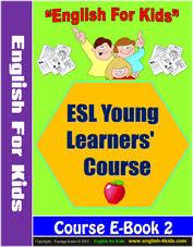 esl sites for teachers