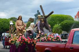 easter traditions in the united states shareamerica