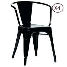 chaises industrielles pas cher chaise haute industrielle chaise haute industriel chaise industriel