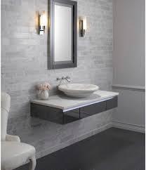 kohler bathroom ideas kohler bathroom design complete ideas exle