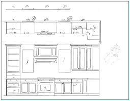 average size kitchen island kitchen island size electricnest info