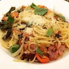 cuisines signature a signature dish at maximato picture of maximato fusion